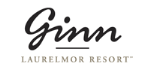 Ginn Resorts at Laurelmor