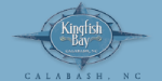Kingfish Bay